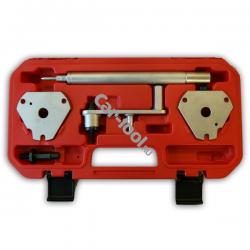 Набор приспособлений для моторов FIAT 1.6L 16V