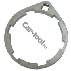 Ключ масляного фильтра для дизеля VOLVO