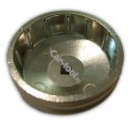 12-ти зубый ключ масляного фильтра