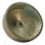 Зубчатый ключ масляного фильтра VAG TDI