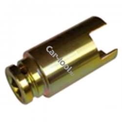 Сервисный ключ для топливного фильтра