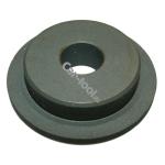 Оправка для запрессовки сальника коленвала VAG T10354