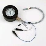 Манометр для проверки давления масла в двигателе VAG 1342