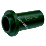 Оправка для монтажа сальника VAG T10160
