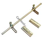 Монтажный инструмент для клапанов VAG 2036