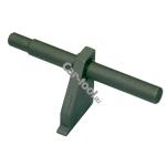 Стопор для маховика VAG 3386