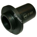 Оправка цилиндрическая VAG T10175