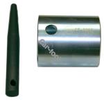 Инструмент для демонтажа сайлент-блоков VAG T10219