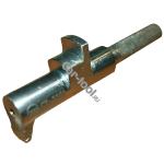 Инструмент для фиксации корпуса сцеплений VAG T10303