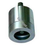 Инструмент для демонтажа синхронизатора VAG T10309