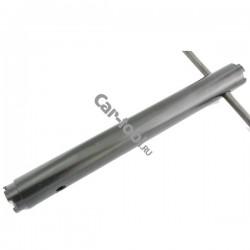 Инструмент для сборки и разборки телескопической вилки