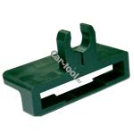 Инструмент регулировочный для кулисы VAG 3421