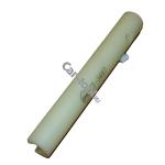 Инструмент для установки сапуна VAG T10203