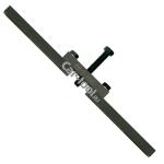 Инструмент распорный VAG T10323