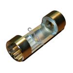Сервисный ключ VAG 3186