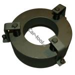 Инструмент для регулировки тормоза АКП VAG 3459