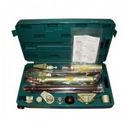 Набор гидроинструмента (10т односкоростной) AE010010