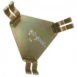 Ключ крышки топливного насоса SUBARU