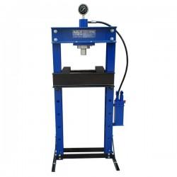 Пресс гидравлический 30 т. T61230, AE&T
