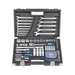 Набор инструмента ALK-0010F