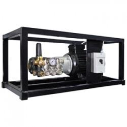 Аппарат высокого давления PWI 25/15 Mini FC AVD-0131