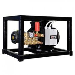 Аппарат высокого давления PWI 19/13 AVD-0488