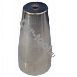 Конус для монтажа пружинного кольца пыльника Mazda