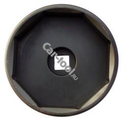 Восьмигранная головка 110 мм для BPW