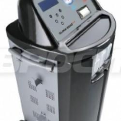 CLIMA 8500 Установка для обслуживания кондиционеров, автоматическая, со встроенным принтером