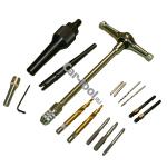 Набор инструментов для дизеля VAG V6 TDI