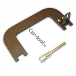 Инструмент для ГРМ Renault 2.0 16V IDE – F5R