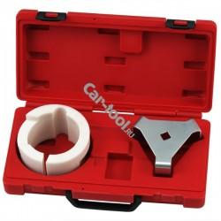 Ключ топливного фильтра Opel