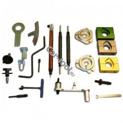 Специнструмент для Alfa Romeo и Fiat Kit Base