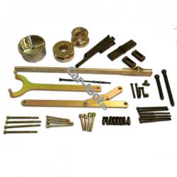 Набор инструментов для ГРМ Toyota и Mitsubishi