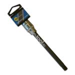 Сервисный ключ для болтов ГБЦ VAG 140 мм