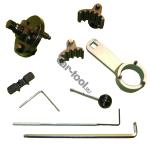 Набор инструментов для установки ГРМ VAG 2.0 Diesel