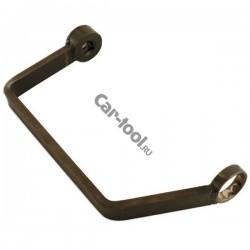 Ключ масляного фильтра Ford 303-1579