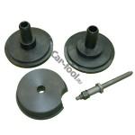 Комплект монтажного инструмента VAG 3066