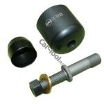 Монтажный инструмент VAG T10022