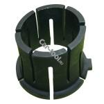 Монтажная оправка для колец VAG T10147