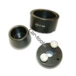 Комплект оправок для установки сальников VAG T10196