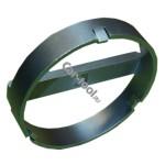 Инструмент для монтажа топливного насоса  VAG T10202