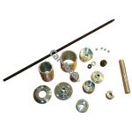 Монтажный инструмент VAG T10230