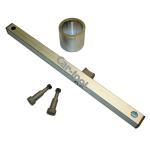 Инструмент для замены сайлентблоков VAG T10244