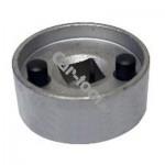 Сервисный ключ для фазорегуляторов VAG T10352/1