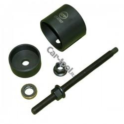 Съемник для втулок нижнего поперечного рычага HONDA (К10/CR-V)