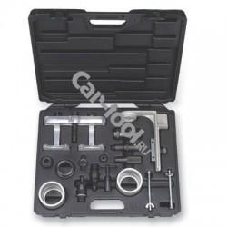 Набор для ремонта компрессоров Nippon Denso