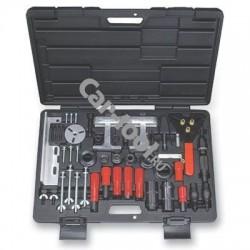 Набор для ремонта компрессоров