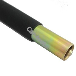 Инструмент для замены клапанов с широким штоком