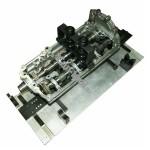 Монтажное платформа  VAG T40094A
